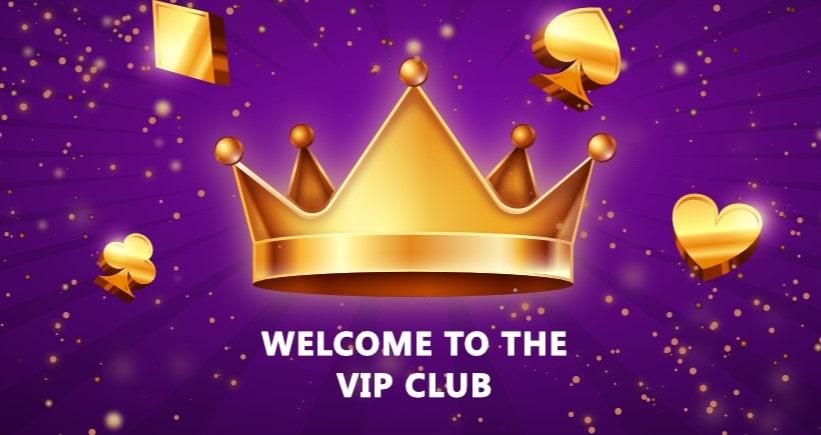 Slototop Casino VIP