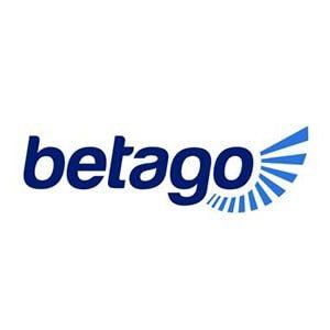 Betago Test 2020 und Sportwetten Erfahrungen Logo