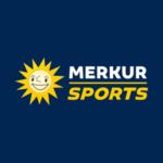 Merkur Sports Logo