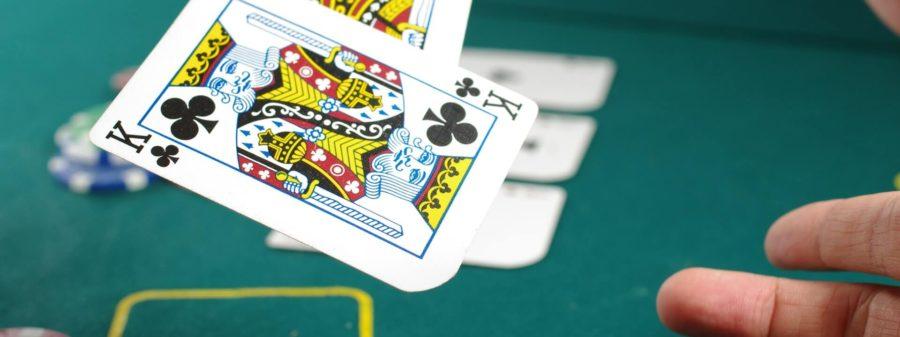 So gelingt die Suche nach einem passenden Online Casino