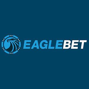 EagleBet Sportwetten Logo Erfahrungen