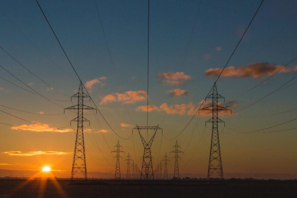 Steigende Energiepreise in Deutschland und unsere Erfahrungen zum Anbieterwechsel.