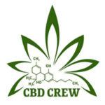 CBD Crew Test echte Erfahrungen mit CBD