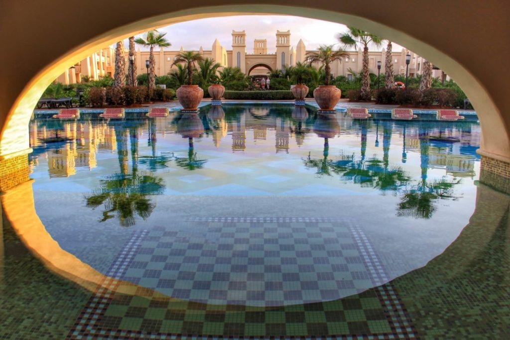 Luxus Hotels die besten Hotels der Welt