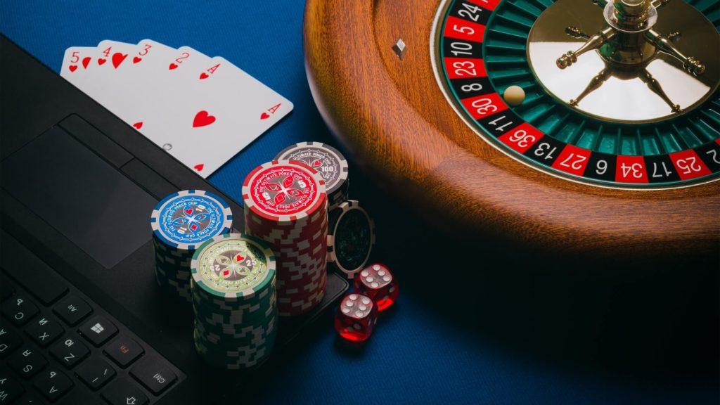 online casinos die branche waechst