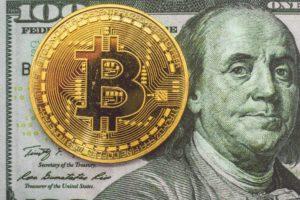 Bitcoin Wallet erstellen howto