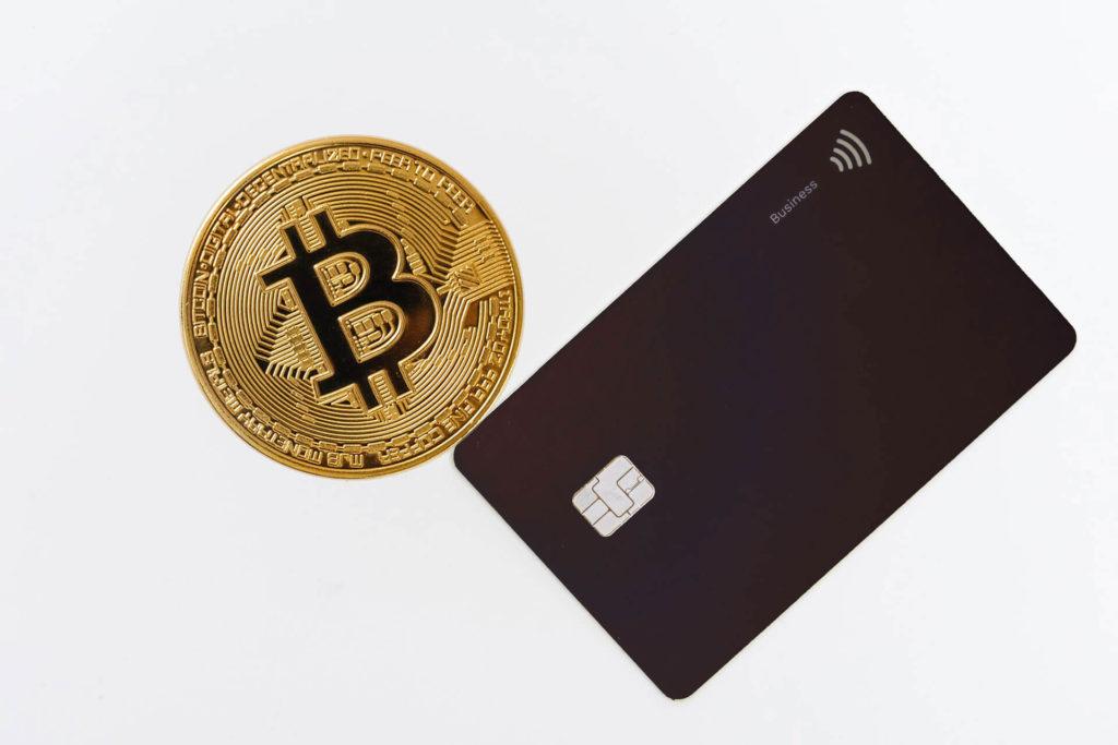 Bitcoin kaufen mit Kreditkarte Test und Erfahrungen