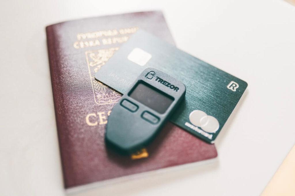 Erfahrungen zur besten Bitcoin Wallet
