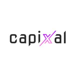 Capixal Test Broker Erfahrungen