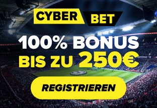 Cyber.Bet-eSport-Sportwetten-Test-EIP
