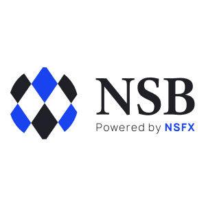 NSBroker Erfahrungen Logo