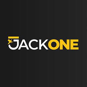 Jackone Sportwetten Erfahrungen Logo