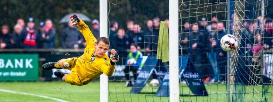Sportwetten Tipps für die-Europa Meisterschaft 2021