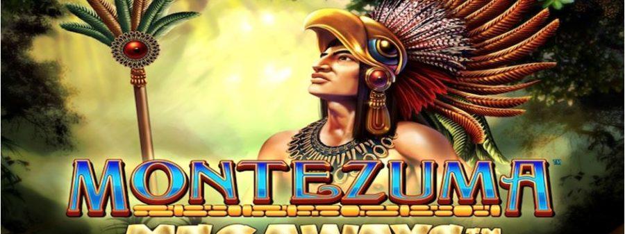 Megaways: Ein Leitfaden für den heißesten Trend bei Online-Casino-Spielen