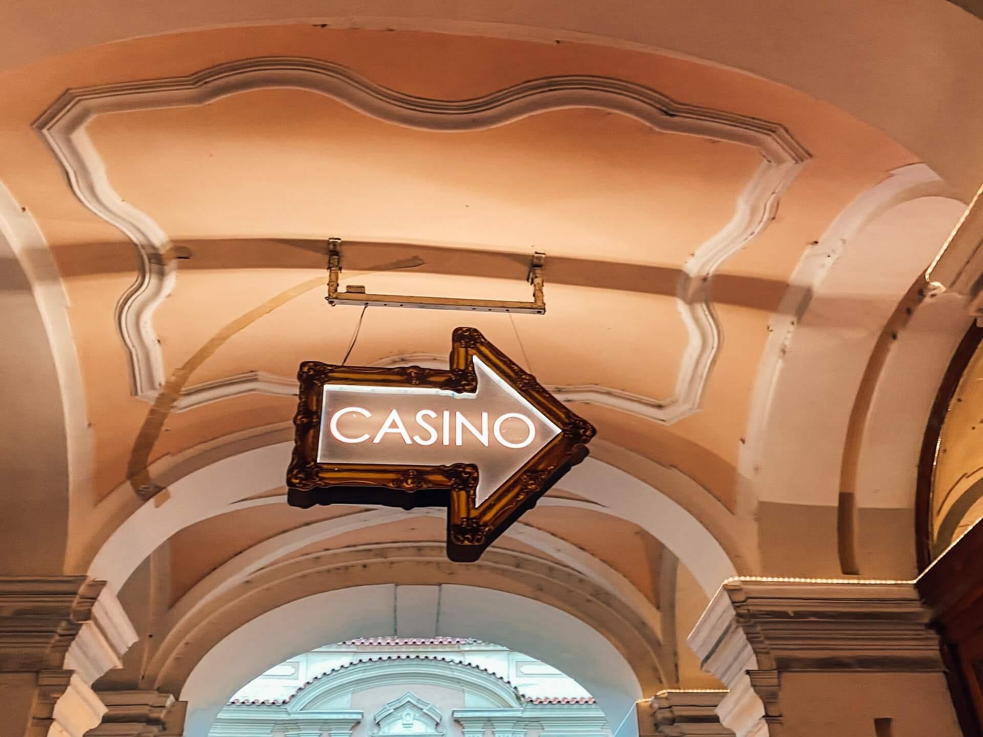 Ruf der online Casinos echte Erfahrungen